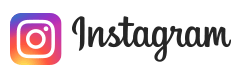 homey roomy公式instagramはこちら